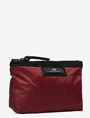 DAY et - Day Gweneth Mini - torby kosmetyczne - fired brick red - 2