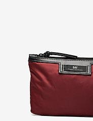 DAY et - Day Gweneth Mini - torby kosmetyczne - fired brick red - 3