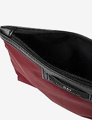 DAY et - Day Gweneth Mini - torby kosmetyczne - fired brick red - 4