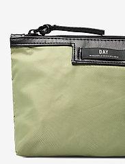 DAY et - Day Gweneth Mini - torby kosmetyczne - iguana green - 3