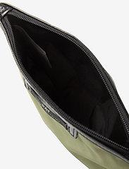 DAY et - Day Gweneth Mini - torby kosmetyczne - iguana green - 4