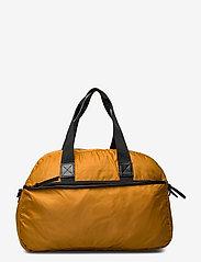 DAY et - Day Gweneth 1 Nighter - torby podróżne i torby gimnastyczne - buckthorn brown - 1