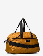 DAY et - Day Gweneth 1 Nighter - torby podróżne i torby gimnastyczne - buckthorn brown - 2