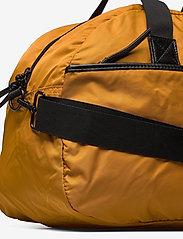 DAY et - Day Gweneth 1 Nighter - torby podróżne i torby gimnastyczne - buckthorn brown - 3