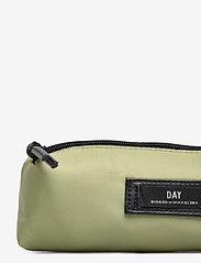 DAY et - Day Gweneth Pencil - etui - iguana green - 3