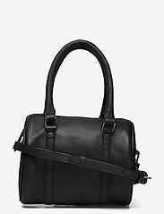 DAY et - Day Oslo XL CB - handväskor - black - 0