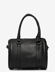 DAY et - Day Oslo XL CB - handväskor - black - 1