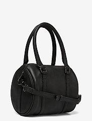 DAY et - Day Oslo XL CB - handväskor - black - 2
