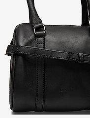 DAY et - Day Oslo XL CB - handväskor - black - 3
