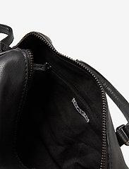 DAY et - Day Oslo XL CB - handväskor - black - 4