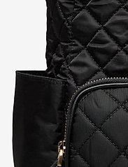 DAY et - Day Logo RE-Q Gem BP - bags - black - 3