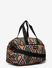 DAY et - Day Gweneth RE-P Mosaic 1Night - bags - multi colour - 2