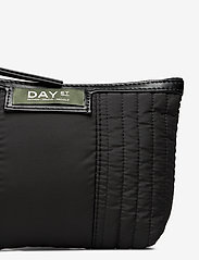 DAY et - Day Gweneth RE-Q Partial Mini - clutches - black - 3