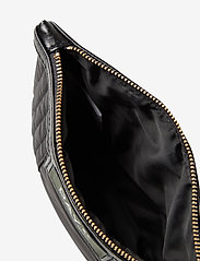 DAY et - Day Gweneth RE-Q Partial Mini - clutches - black - 4