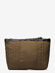 DAY et - Day Gweneth RE-Q Partial Mini - clutches - military olive - 1