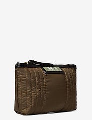 DAY et - Day Gweneth RE-Q Partial Mini - clutches - military olive - 2