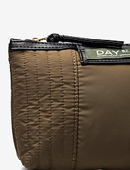 DAY et - Day Gweneth RE-Q Partial Mini - clutches - military olive - 3