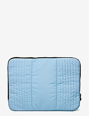 DAY et - Day Gweneth RE-Q Partial Fold13 - laptoptassen - airy blue - 1