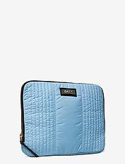 DAY et - Day Gweneth RE-Q Partial Fold13 - laptoptassen - airy blue - 2