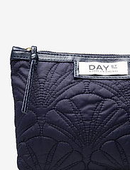 DAY et - Day Gweneth Q Fan Tone Mini - toilettassen - blue nights - 3