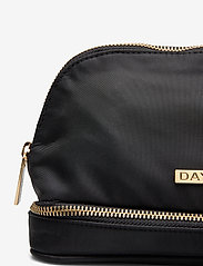 DAY et - Day Logo Band DZ Cosmetic Extra - toilettassen - black - 3
