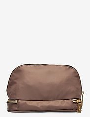 DAY et - Day Logo Band DZ Cosmetic Extra - cosmetic bags - chocolate chip - 1