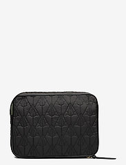 DAY et - Day Gweneth RE-Q Decor Hang - cosmetic bags - black - 0