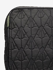 DAY et - Day Gweneth RE-Q Decor Hang - cosmetic bags - black - 3
