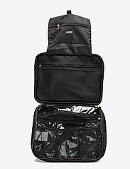 DAY et - Day Gweneth RE-Q Decor Hang - cosmetic bags - black - 4