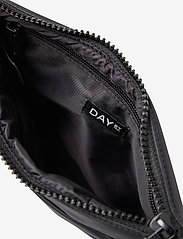 DAY et - Day Puffy Sport Organizer - clutches - black - 4