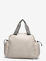 DAY et - Day Puffy Sport Shoulder Bag - handväskor - vapor blue - 1