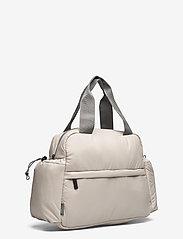 DAY et - Day Puffy Sport Shoulder Bag - handväskor - vapor blue - 2