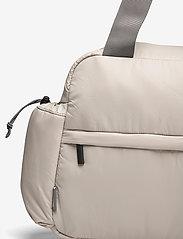 DAY et - Day Puffy Sport Shoulder Bag - handväskor - vapor blue - 3