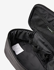 DAY et - Day RE-LB Sport Cosmetic - bags - black - 4