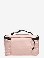 DAY et - Day RE-LB Sport Cosmetic - bags - shell pink - 1