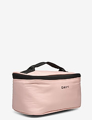 DAY et - Day RE-LB Sport Cosmetic - bags - shell pink - 2