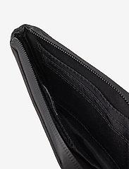 DAY et - Day RE-LB Sport Wallet S - beurzen - black - 4