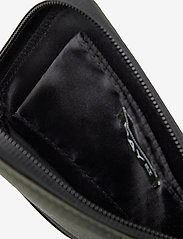 DAY et - Day RE-LB Sport Wallet S - purses - ivy green - 4