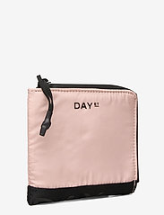 DAY et - Day RE-LB Sport Wallet S - purses - shell pink - 2