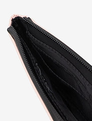 DAY et - Day RE-LB Sport Wallet S - purses - shell pink - 4