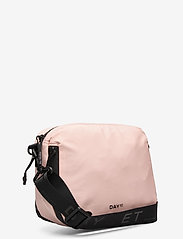 DAY et - Day RE-LB Sport DZ Crossing - shoulder bags - shell pink - 2
