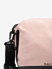 DAY et - Day RE-LB Sport DZ Crossing - shoulder bags - shell pink - 3