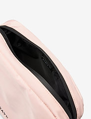 DAY et - Day RE-LB Sport DZ Crossing - shoulder bags - shell pink - 4