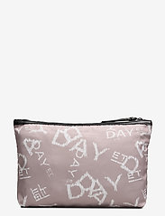 DAY et - Day Gweneth RE-P Sketch SmallSe - bags - blush - 2