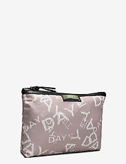 DAY et - Day Gweneth RE-P Sketch SmallSe - bags - blush - 3
