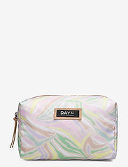 DAY et - Day Gweneth P Zebra Beauty - cosmetic bags - multi colour - 0