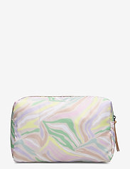 DAY et - Day Gweneth P Zebra Beauty - cosmetic bags - multi colour - 1