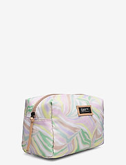 DAY et - Day Gweneth P Zebra Beauty - cosmetic bags - multi colour - 2