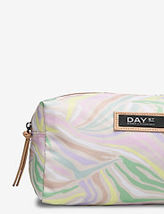 DAY et - Day Gweneth P Zebra Beauty - cosmetic bags - multi colour - 3