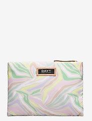 DAY et - Day Gweneth P Zebra Traveler - clutches - multi colour - 0